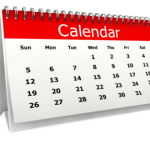 ACCA Exam dates - December 2019, March 2020 and june 2020