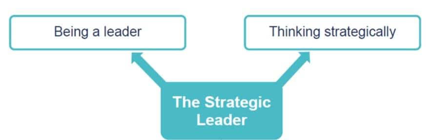 SBL Strategic Business Leader ACCA