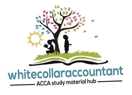 whitecollaraccountant