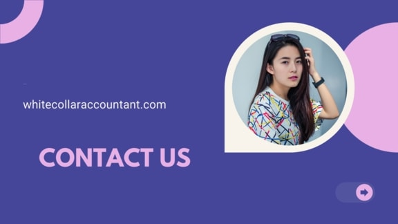 contact us whitecollaraccountant.com
